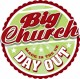 Big Church Day Out 2017: 1 event - 2 locations - 45,000 people
