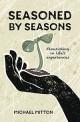 Seasoned by Seasons - Michael Mitton